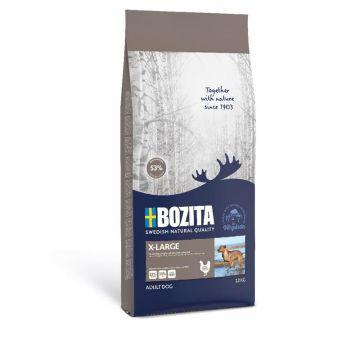 Bozita Naturals X-Large 12kg