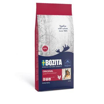 Bozita Original 12kg
