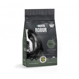 Bozita Robur Mother & Puppy XL 3,25kg