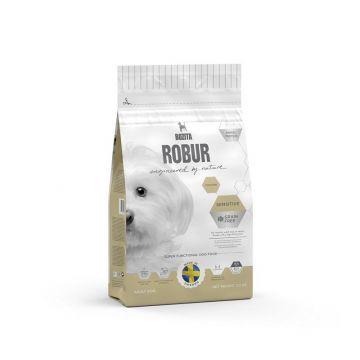 Bozita Robur Sensitive Grain Free Chicken 3,2kg