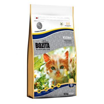 Bozita Cat Kitten 10kg