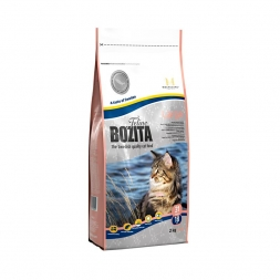 Bozita Cat Large 400g