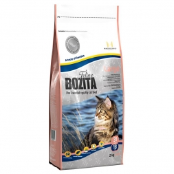 Bozita Cat Large 2kg