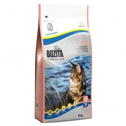 Bozita Cat Large 10kg