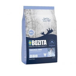 Bozita Original Mini 4,75 kg