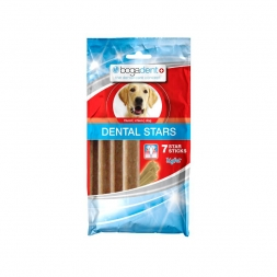 bogadent Dental Stars 180 g