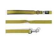 Curli Basic Leine Nylon 140x2cm Prime