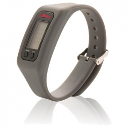Arion Activity Tracker