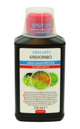 Easy Life Easy Carbo 250 ml