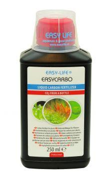 Easy Life Easy Carbo 250 ml