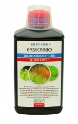 Easy Life Easy Carbo 500 ml