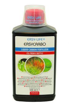 Easy Life Easy Carbo 500 ml
