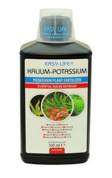 Easy Life Kalium 500 ml