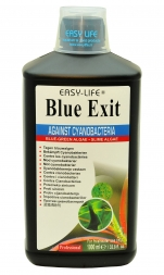 Easy Life Blue Exit 1000 ml