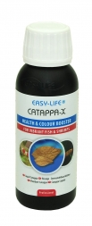 Easy Life Catappa-X 100ml