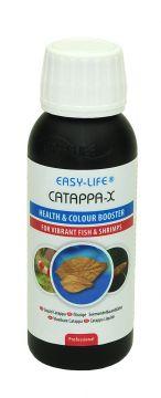 Easy Life Catappa-X 100ml