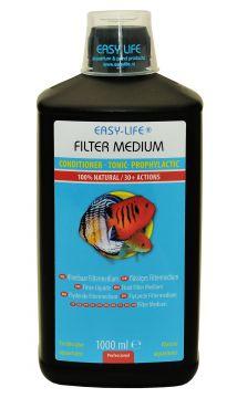 Easy Life Filter Medium 1000 ml