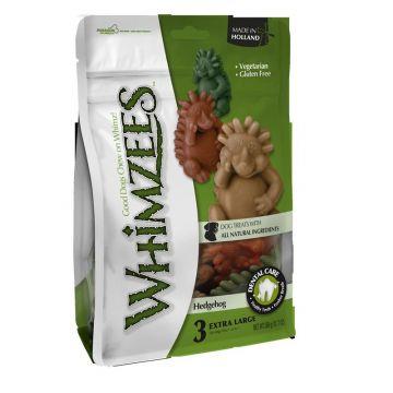 Whimzees Igel XL 360g