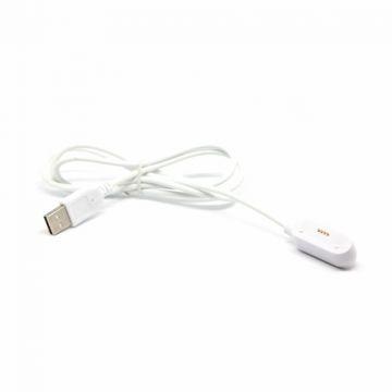 Tractive GPS XL USB-Ladekabel
