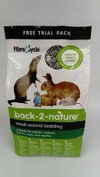 Back-2-Nature Probe 2,5 Liter